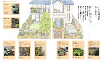 SmallGarden_p10-11